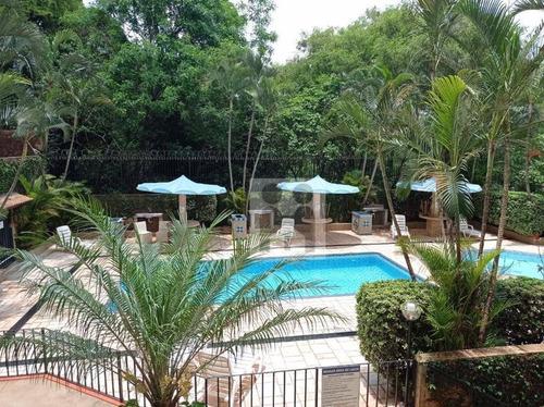 Apartamento Com 2 Dormitórios À Venda, 50 M² Por R$ 160.000 - Jardim Anhangüera - Ribeirão Preto/sp - Ap1578