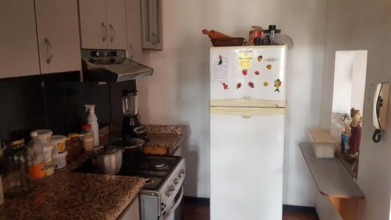 Apartamento En Venta Yp Ybz---04141818886