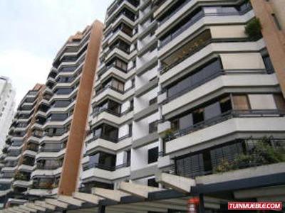 El Hatillo Apartamentos En Venta 18-15798