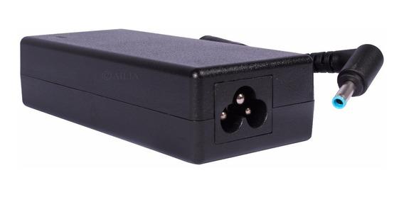 Fonte Carregador Notebook Hp 19.5v 3.33a 4.5mm 3.0mm