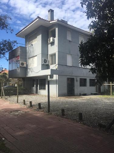 Edificio Completo En Carrasco