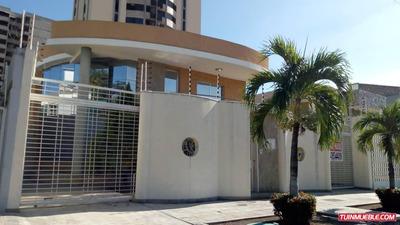 Casas En Alquiler 04144685758