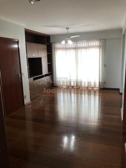 Apartamento - Ref: V8729