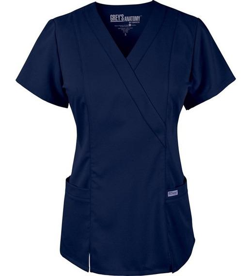 Filipina Medica Greys Anatomy Para Dama Modelo 41101