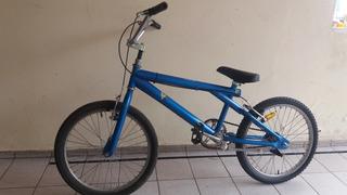 Bicicleta Bmx Glint