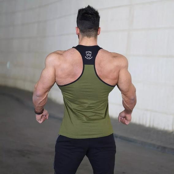 Be Legend Camiseta Gym Crossfit Gimnacio 2018 Olimpica A3