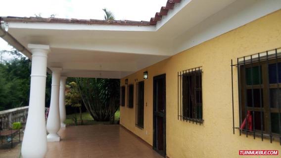 Casas En Venta Mls #18-3562