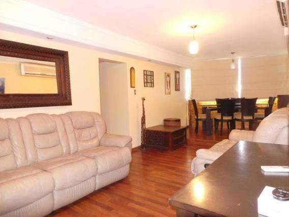 Tucanalinmobiliario Vende Apto En Base Aragua 20-10622 Mv