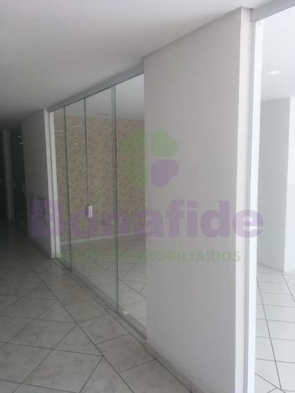 Salão Comercial, Condomínio New Time Office, Vila Arens, Jundiaí - Sl07927 - 33323676