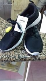 Vendo Zapatos Deportivos adidas De Paquete Nuevos