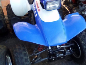 Honda Fourtrax 250cc