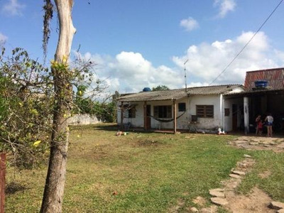 Casa À Venda Balneário Gaivota, Em Itanhaém, Ref. 4137 M H