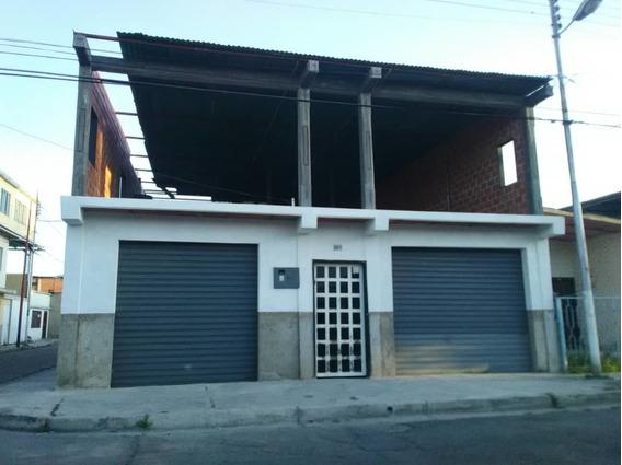 Casa En Venta / San Jose/ 04265330106