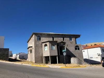 Casa Sola En Venta Puerta De Hierro