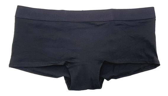 Panty Boyshort Victoria