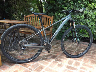 Specialized Rockhopper Comp 29 (talla S)