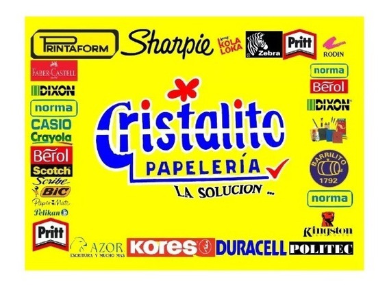 40 Paliacate Pañuelo Moda Mascada Tradicional 60x60