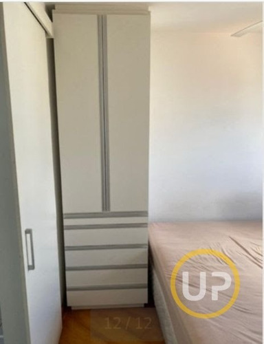 Imagem 1 de 13 de Apartamento Em Vila Mariana - São Paulo , Sp - 11015