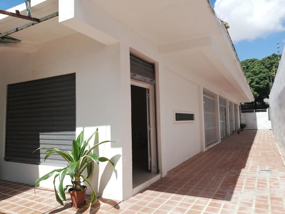 Local En Alquiler Este Barquisimeto Lara Rahco