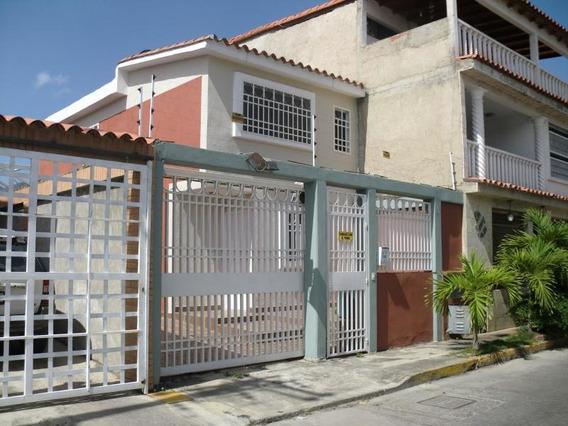 Fr 20-6464 Vende Townhouse En Sector San Pedro