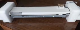 Mecanismo Alimentador Do Papel 059k55663 P/ Xerox 4127, 4112