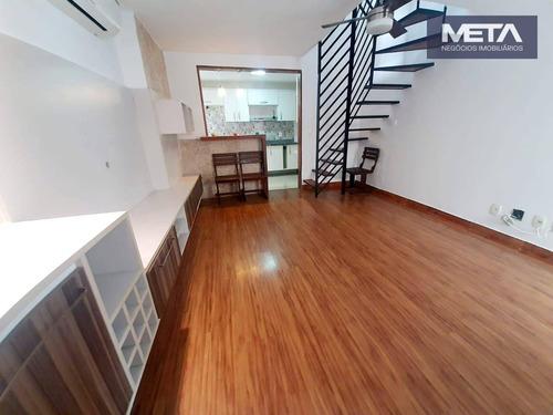 Casa À Venda Ou Aluguel - Vila Valqueire - Rio De Janeiro/rj - Ca0140