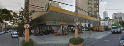 Terreno Em Barra Funda, São Paulo/sp De 0m² À Venda Por R$ 8.000.000,00 - Te238072