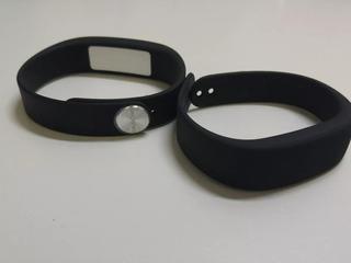 Pulseira Inteligente Smartband Sony Original Swr10 Original