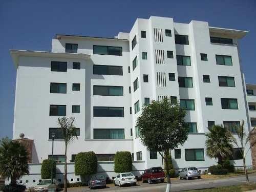 Departamento En Renta Torre Platino La Vista