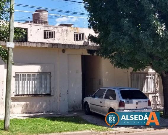 Oportunidad Negocio - Inversión - Departamentos De Renta - Barrio Azcuénaga