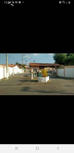 Imagem 1 de 15 de Casa Em Condomínio Fechado No Recanto Das Graças 3 Em Cotia - 239