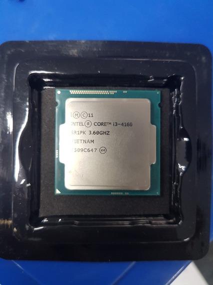 Processador Core I3-2120