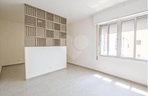 Apartamento-são Paulo-centro | Ref.: 353-im286906 - 353-im286906