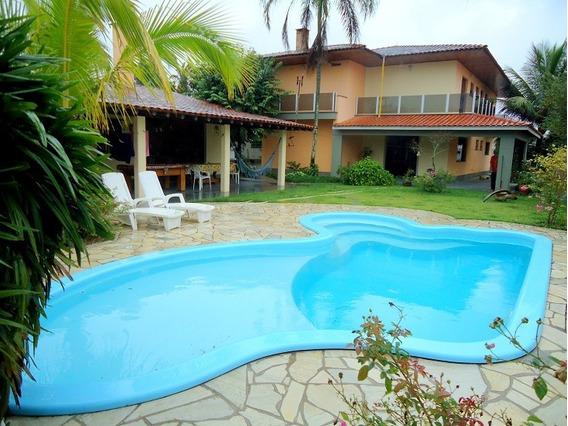 Casa - 603 - 1505809
