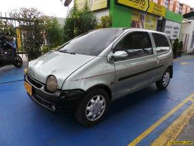 Renault Twingo Acces 1300 Mt