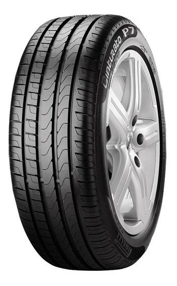 Neumatico Pirelli Cinturato P7 225/45 R17 94w Cuotas