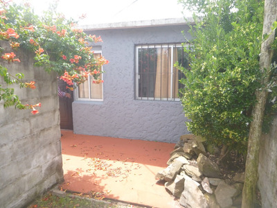 Alquiler Anual En Las Toscas 236lt