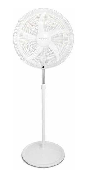 Ventilador Electrolux De Pie Plastico 21 Electro5