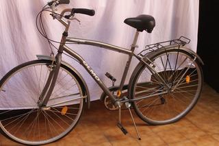 Bicicleta Olmo. Impecable! No Se Realizan Envíos!!!!