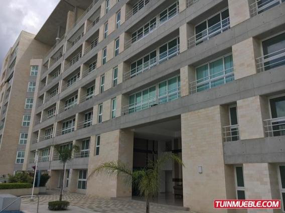 Apartamentos En Venta Ab Gl Mls #18-7539 -- 04241527421