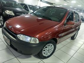 Fiat Palio 1.0 Mpi Edx 8v