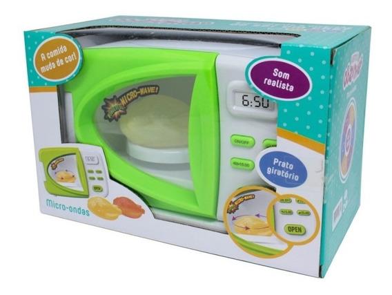 Micro-ondas Vamos Cozinhar 936700 Belfix