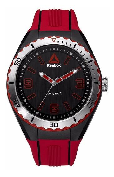 Reloj Reebok Emom 1.0 Rd-emo-g2-pbir-br Hombre - Tienda Of