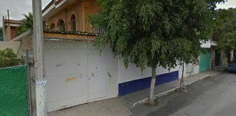 Imagen 1 de 5 de La Negreta  Casa Venta Corregidora Queretaro