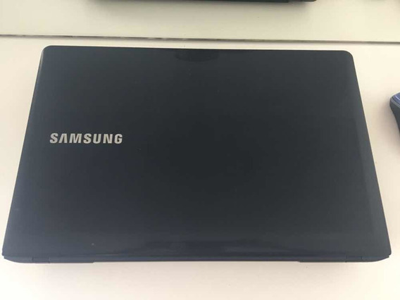 Notebook Samsung 270e, 17, Intel Core I7, Nvidia Geforce