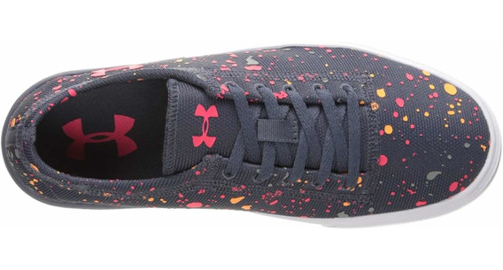 Zapatos Deportivos Para Niños Under Armour