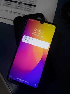 Celular Xiaomi Redmi 7, 64 Gb