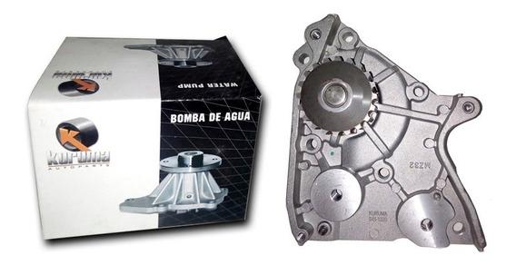 Bomba De Agua Mazda Bt50 2.2- B2200- 626 - Mx6 /ford Probe