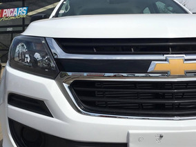 Chevrolet S10 0km
