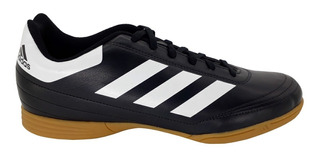 Tênis adidas Futsal Goletto Vl Adulto